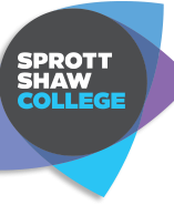 sprottshaw_logo_compressed